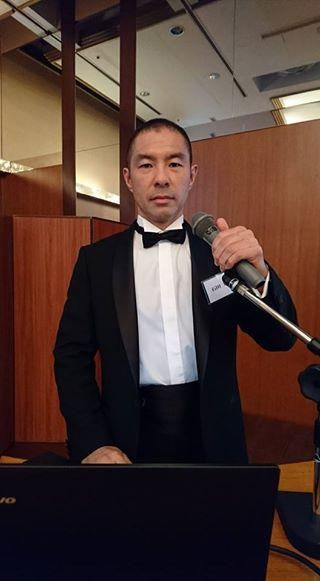 充実した経営方針経過発表会&懇親会!!